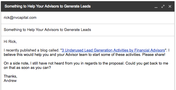Email-Follow-up-blog-Example.png