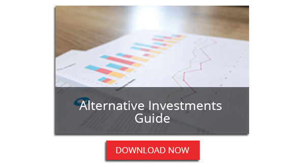 CTA-Example-Alternative-investments-guide