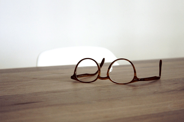 glasses-on-table-blog