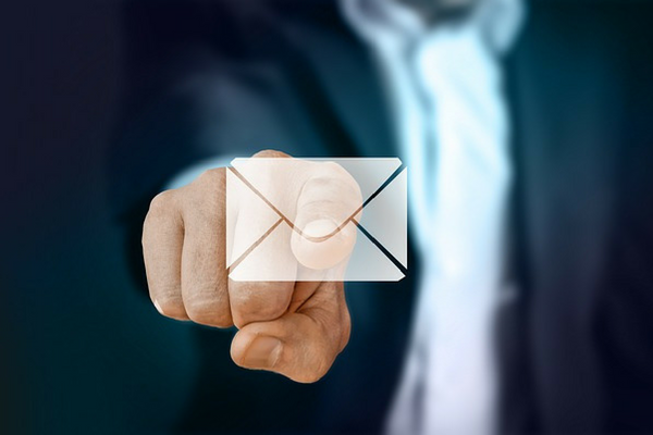 email-marketing-power